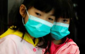 Коронавирус у детей в 2020 году: первые признаки, лечение, как защитить