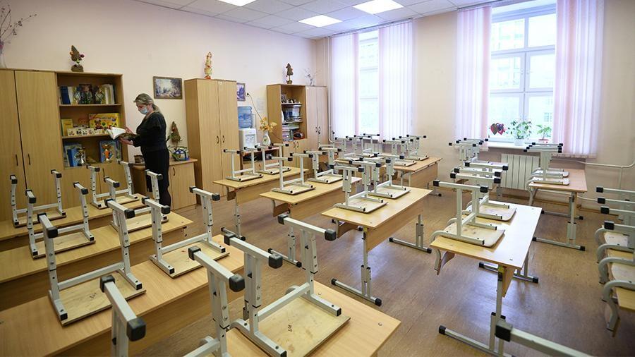 Коронавирус в Омске: есть ли заболевшие, новости, открыты ли школы