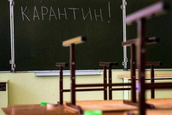 Есть ли коронавирус в Башкортостане: сколько заболевших, новости, открыты ли школы