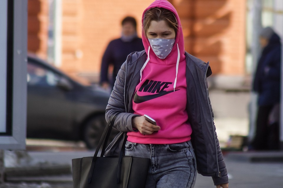 Есть ли коронавирус в Самаре: сколько заболевших, новости, открыты ли школы