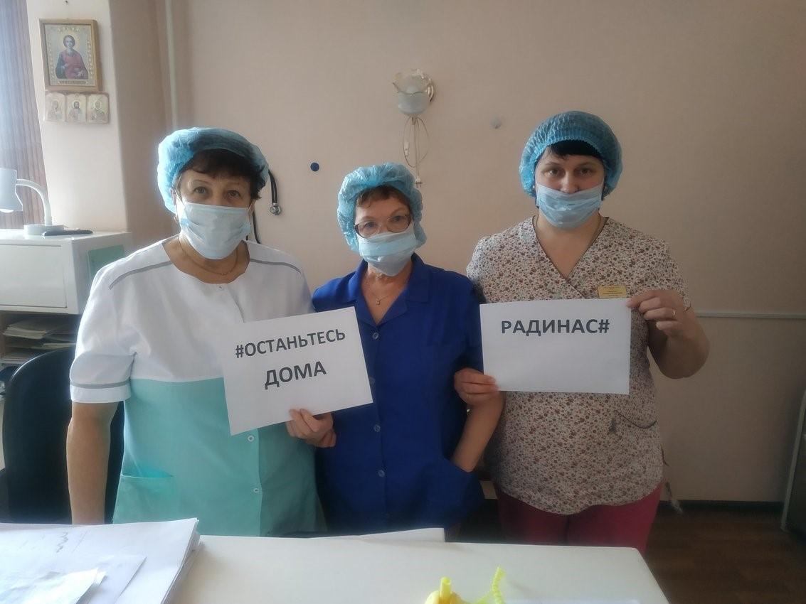 Есть ли коронавирус в Иркутске: сколько заболевших, новости, открыты ли школы