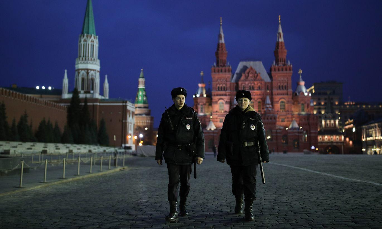 Коронавирус в Московской области: в каких городах заболевшие, новости