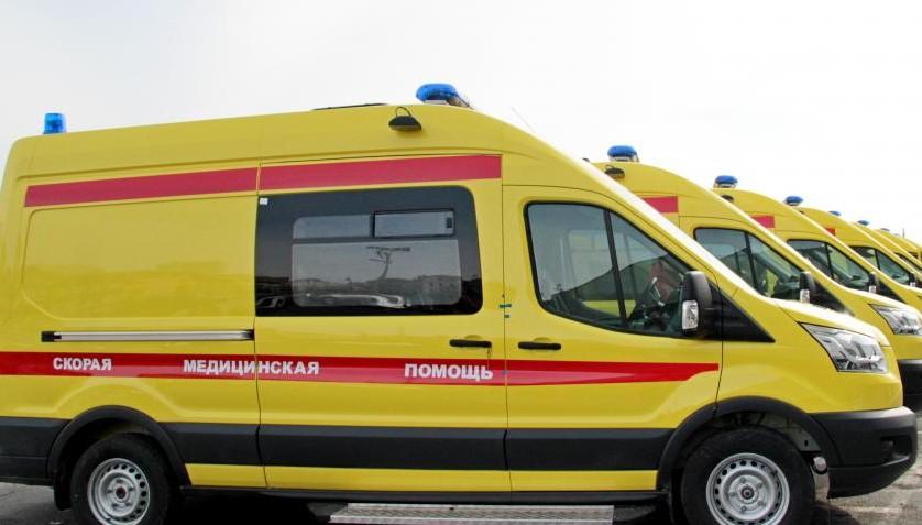 Есть ли коронавирус в Приморском крае: случаи заражения, новости, есть ли карантин