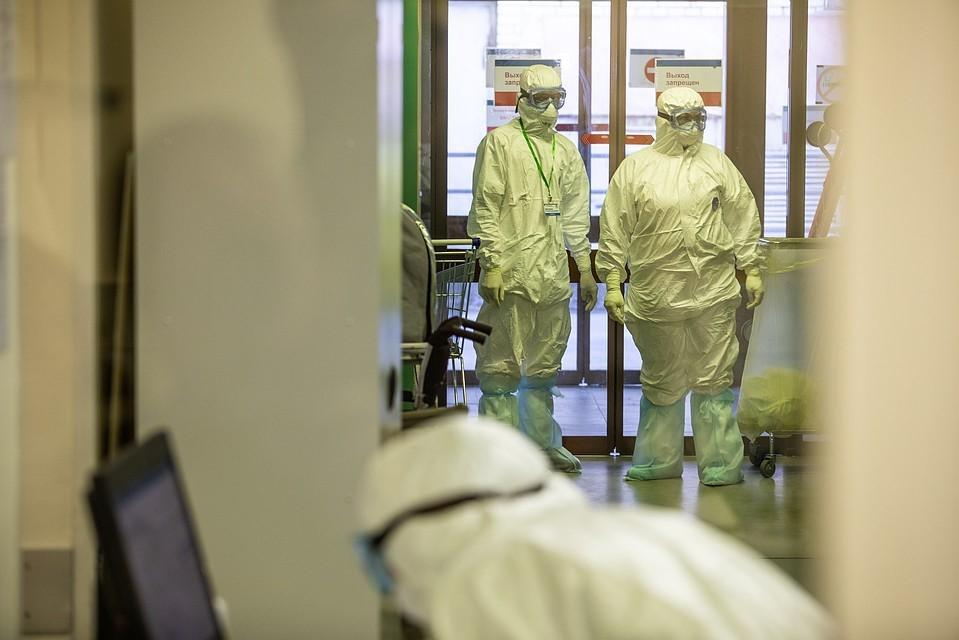 Есть ли коронавирус в Челябинске: зараженные, новости, закрыт ли город