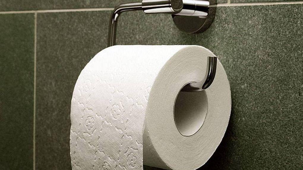 Зачем скупают туалетную бумагу при коронавирусе