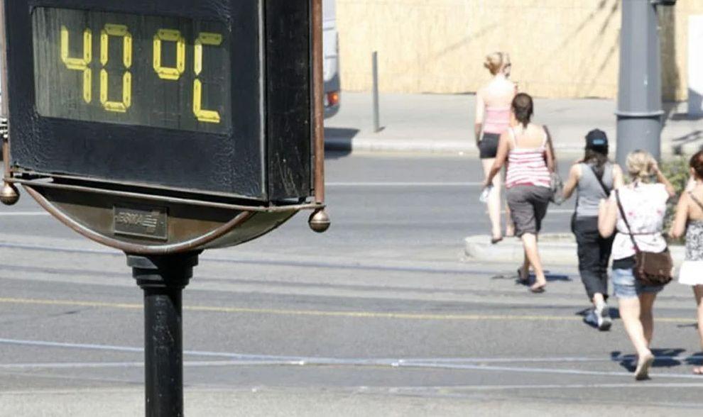 При какой температуре коронавирус умирает на улице, в организме, на предметах