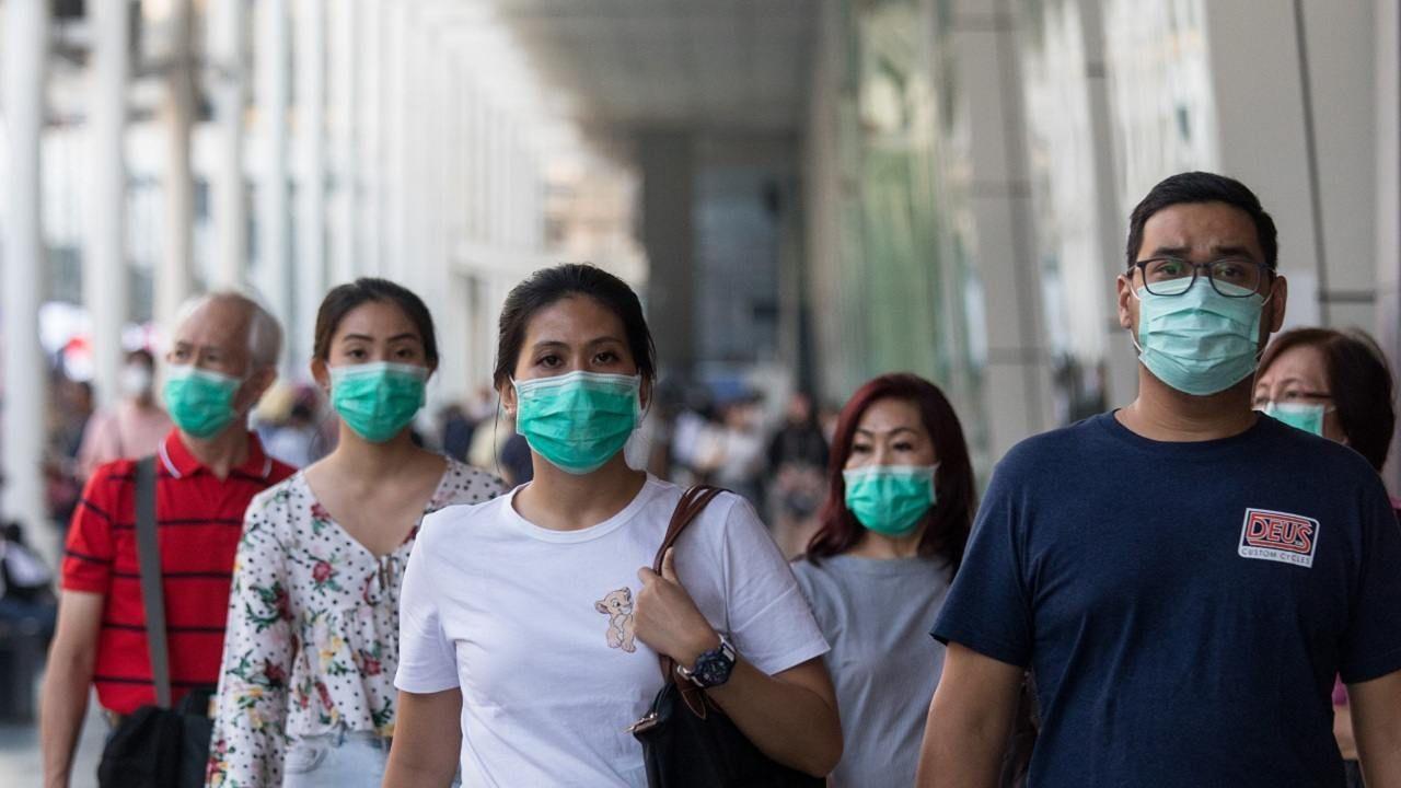 Смертность от коронавируса по возрасту в мире, России в 2020 году