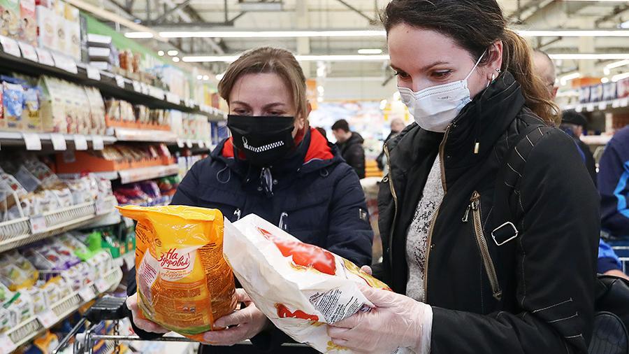 Сколько времени живет коронавирус вне носителя в окружающей среде