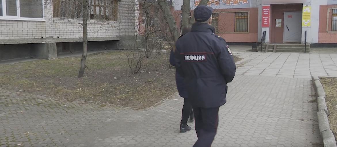 Коронавирус в Вологодской области: последние новости, сколько заболевших