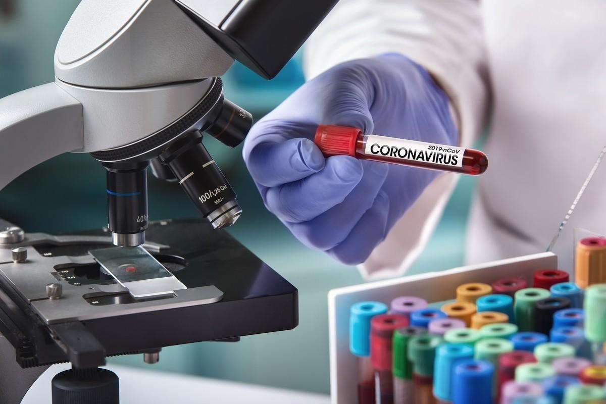 Коронавирус в Миллерово: последние новости, сколько заболевших