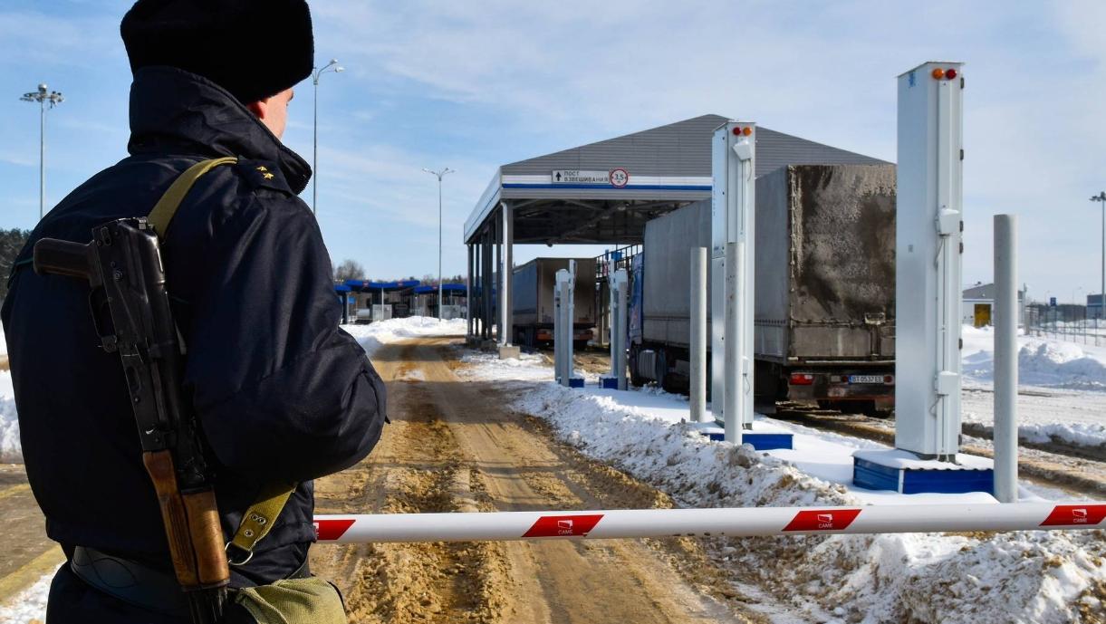 Коронавирус в России: статистика заражений по городам, новости
