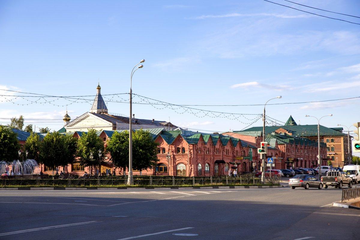 Есть ли коронавирус в Раменском: сколько зараженных в городе, новости