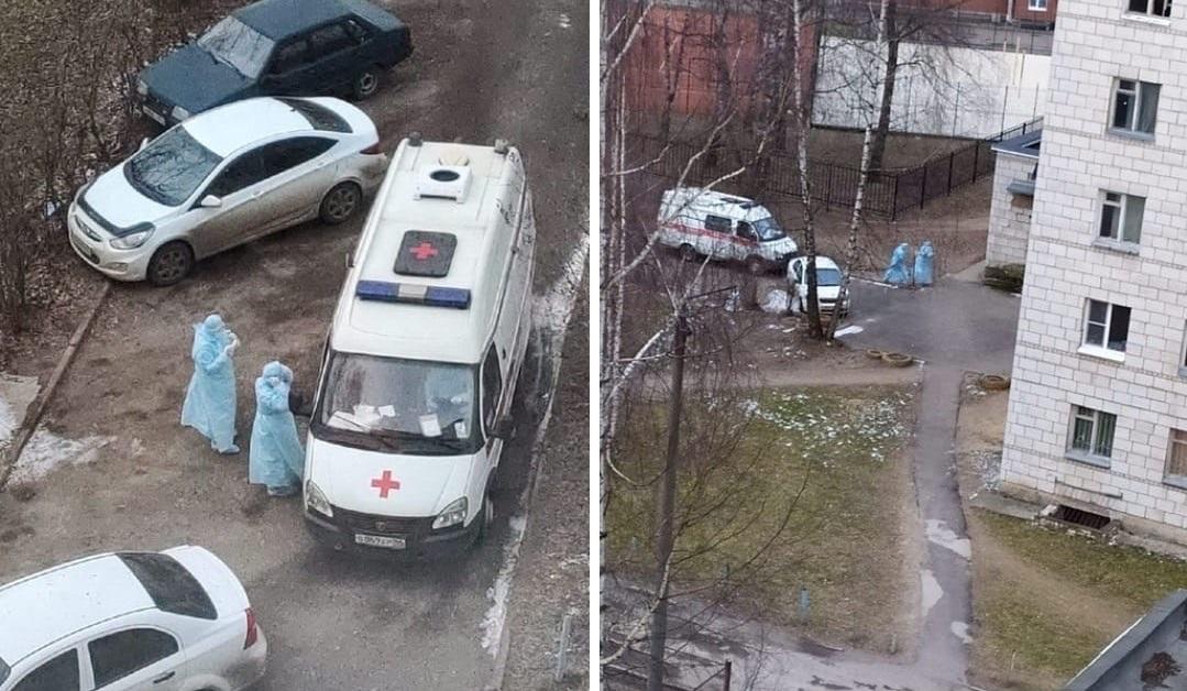 Есть ли коронавирус в Костроме: сколько зараженных, карантин в городе, новости