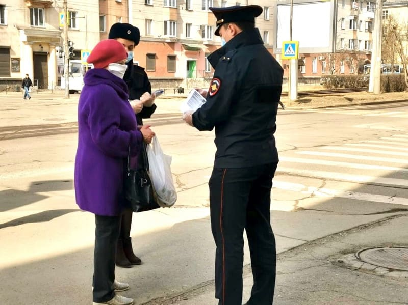 Коронавирус в Костромской области: последние новости, сколько заболевших