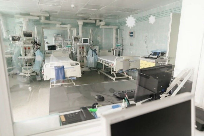 Коронавирус в Мурманской области: последние новости, сколько заболевших