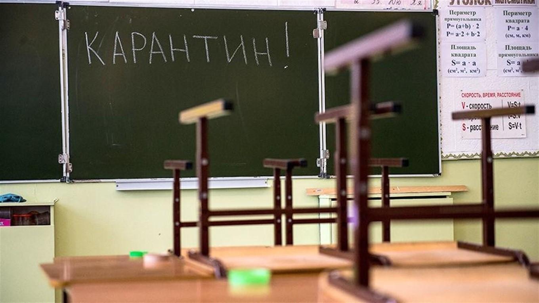 Есть ли коронавирус в Сахалинской области: сколько зараженных, новости