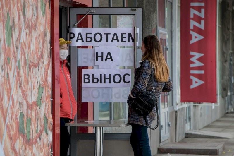 Есть ли коронавирус в Ивантеевке: сколько зараженных, новости