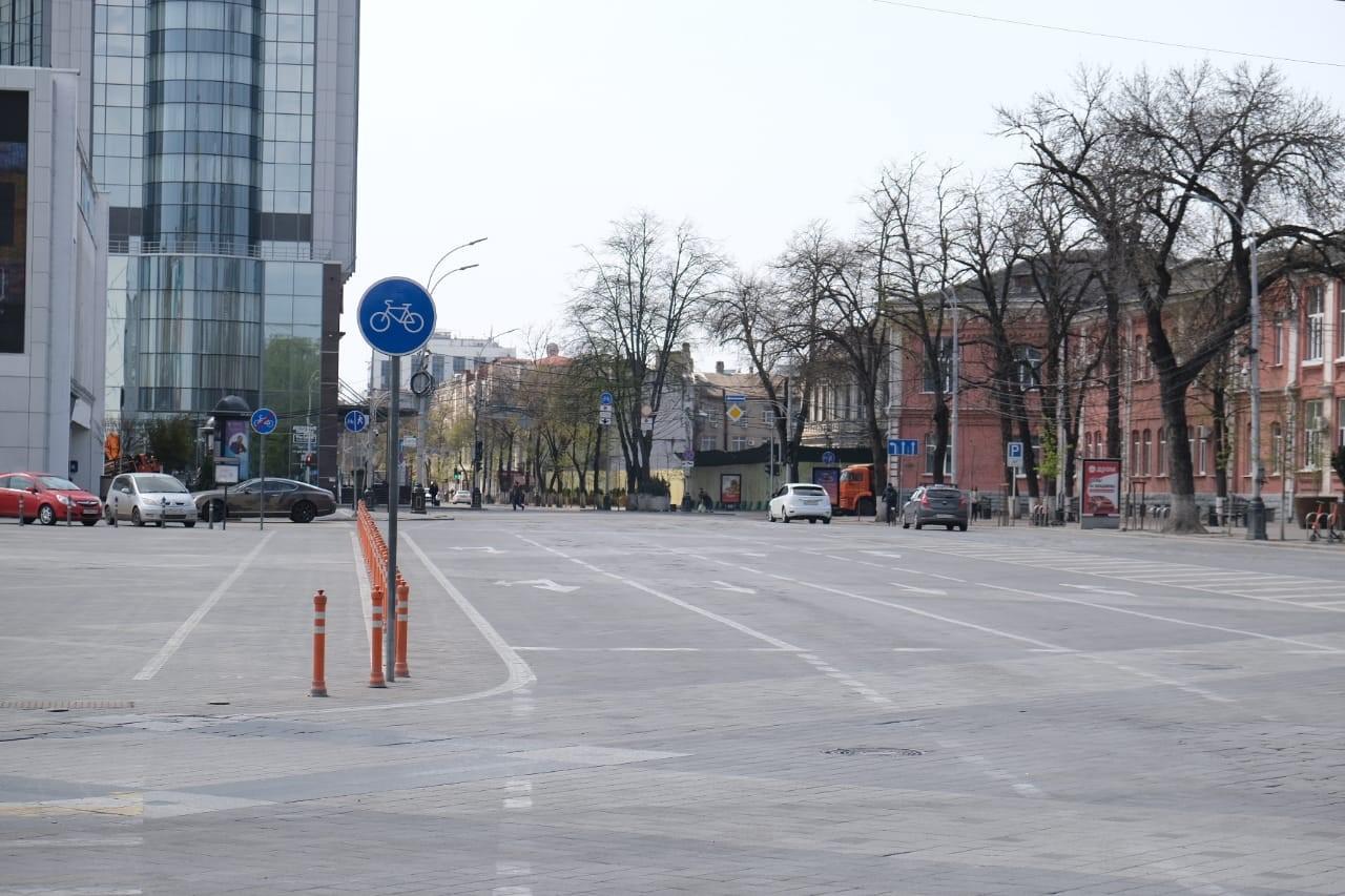 Коронавирус в Горячем Ключе: сколько зараженных, новости