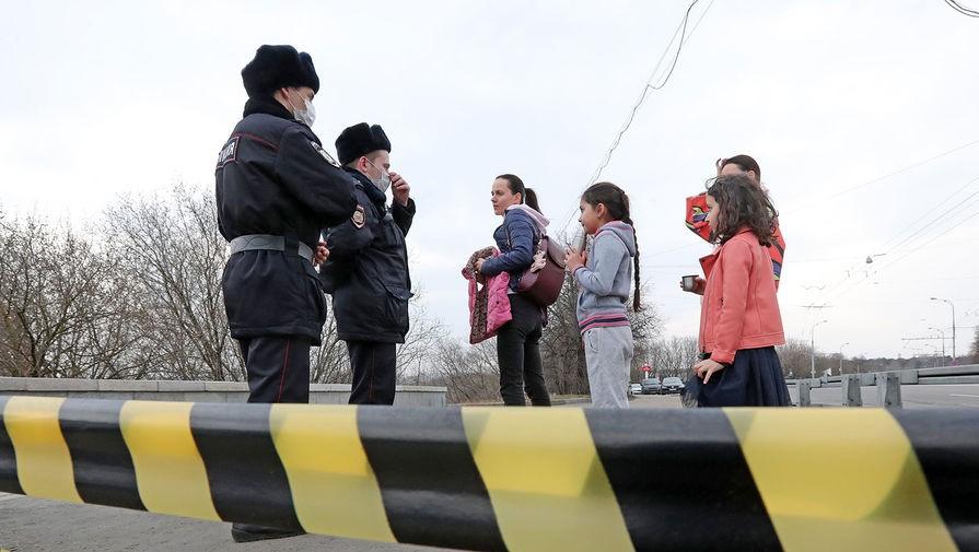 Есть ли коронавирус в Орехово-Зуево: сколько зараженных, новости