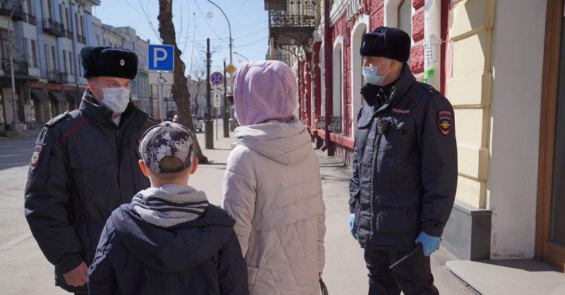 Есть ли коронавирус в Братске: сколько зараженных, новости