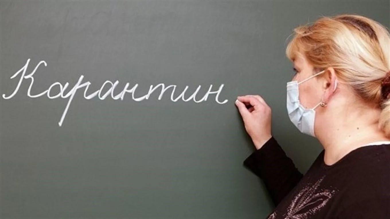 Коронавирус в Воскресенске: последние новости, сколько заболевших