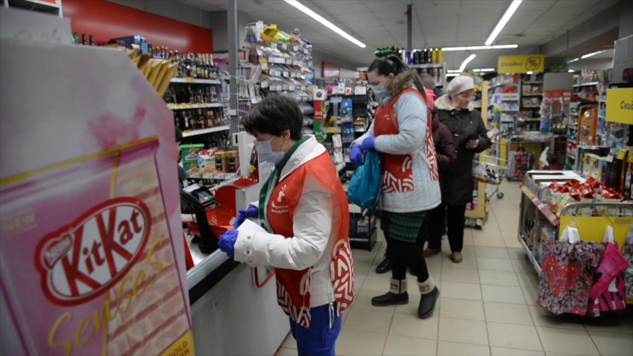 Есть ли коронавирус в Новоуральске: сколько больных, обстановка, новости