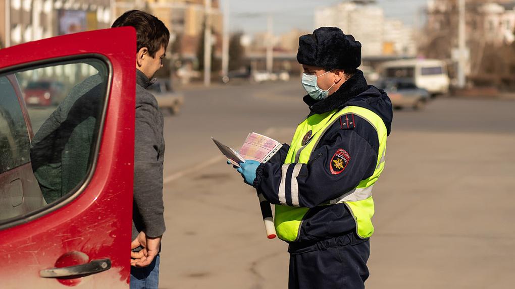 Есть ли коронавирус в Октябрьском в Башкортостане: сколько зараженных, новости
