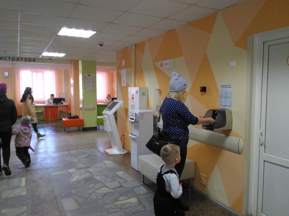 Есть ли коронавирус в Первоуральске: сколько зараженных вирусом, новости