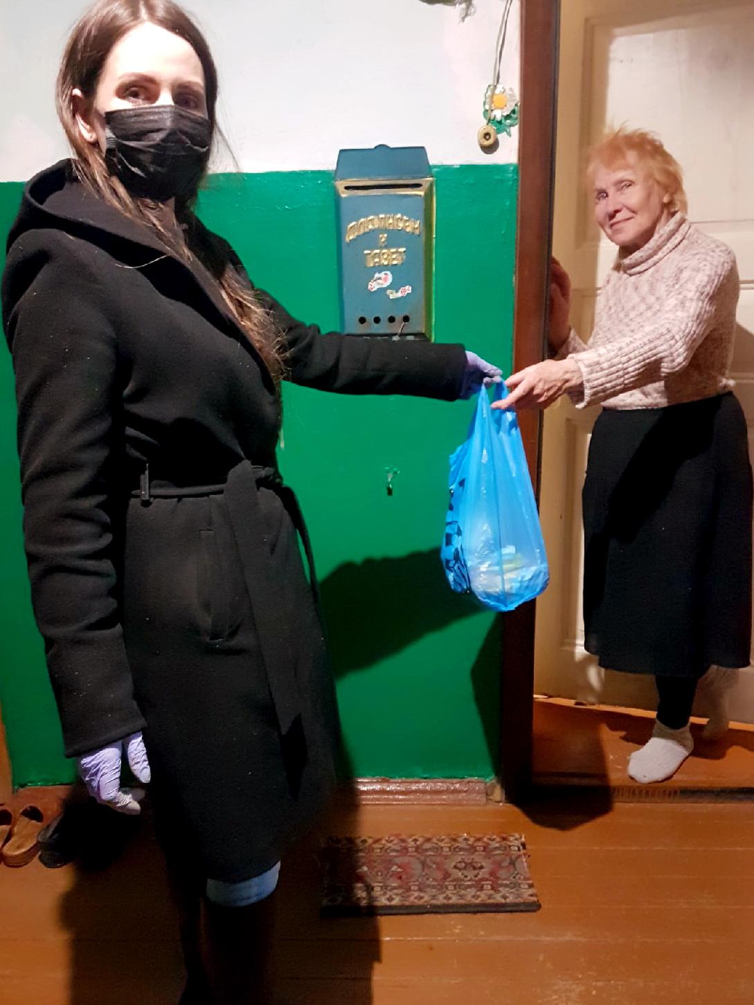 Есть ли коронавирус в Пензенской области сколько зараженных, новости