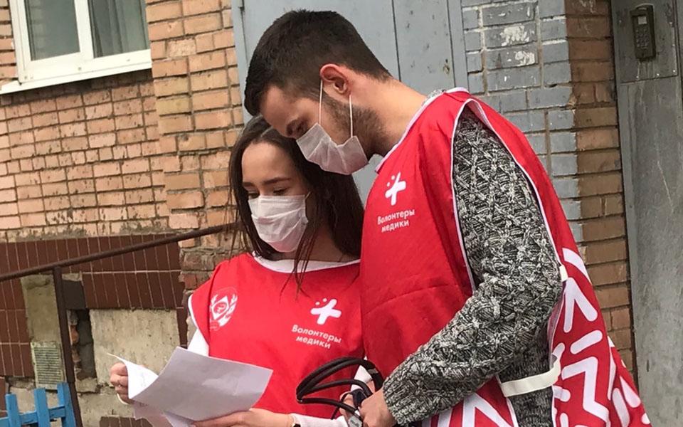 Есть ли коронавирус в Рязани: сколько зараженных, число больных, новости
