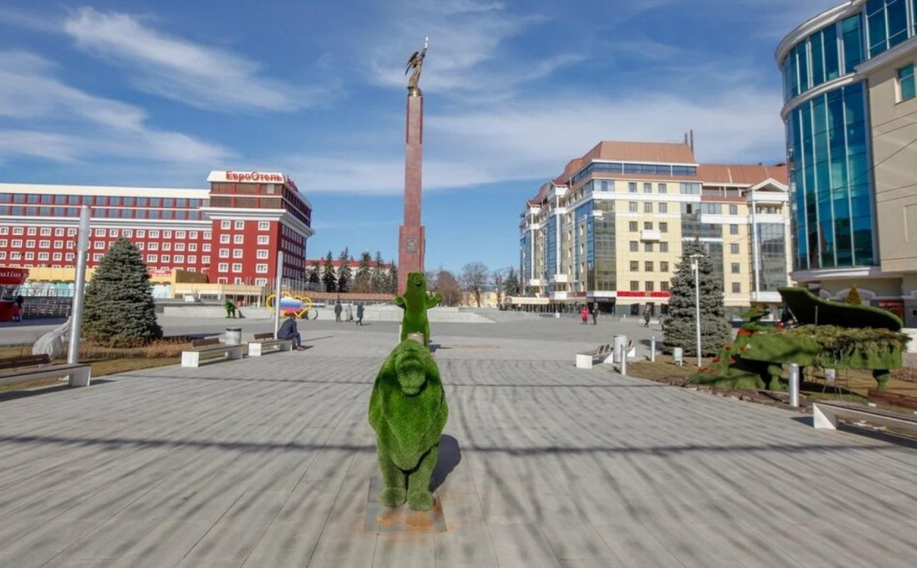 Коронавирус в Ставрополе: сколько зараженных, новости, карантин