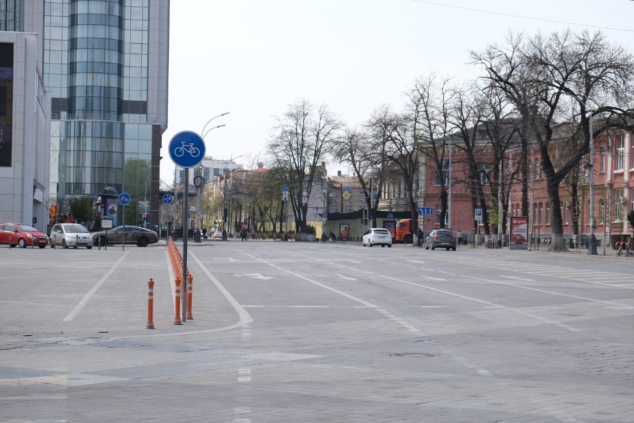 Коронавирус в Краснодарском крае: в каком городе зараженные, новости, карантин