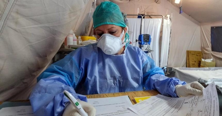 Есть ли коронавирус в Чехове: сколько зараженных, ситуация в городе, новости