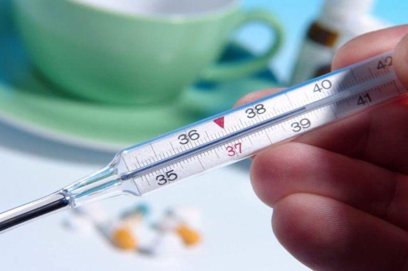 Стадия развития коронавируса у людей: как протекает болезнь, симптомы
