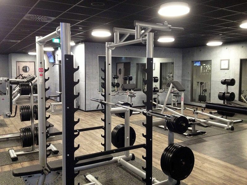 Закроют ли спортзалы, фитнес-клубы из-за коронавируса, стоит ли посещать