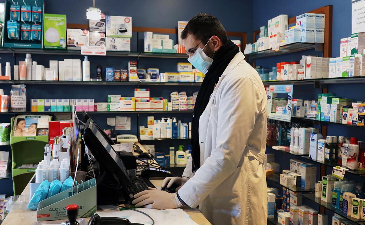Почему нельзя пить ибупрофен для лечения, профилактики коронавируса