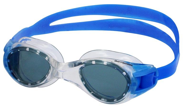 Защитные очки от коронавируса: помогут ли, какие нужны