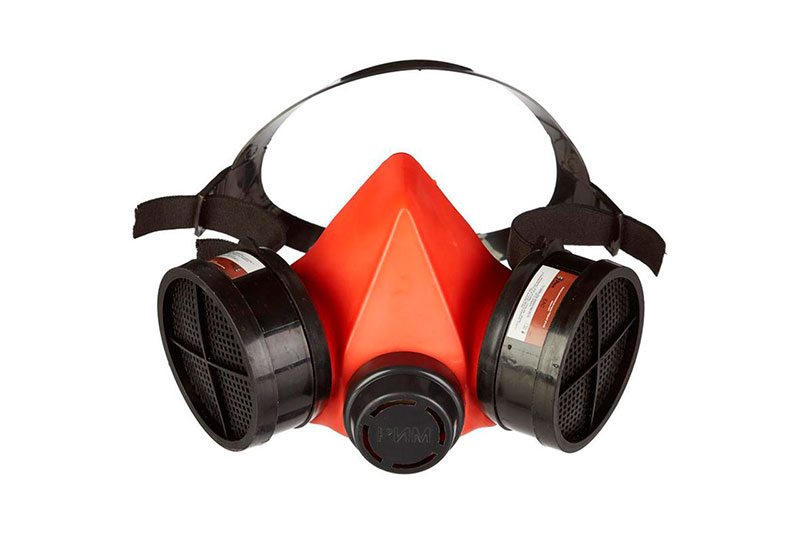 Какие маски защищают от коронавируса: рекомендованные, как выбрать