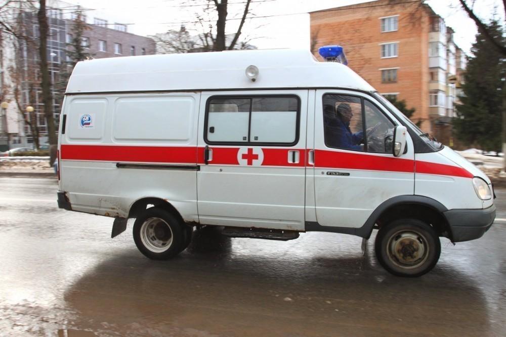 Есть ли коронавирус в Калужской области: сколько зараженных, новости