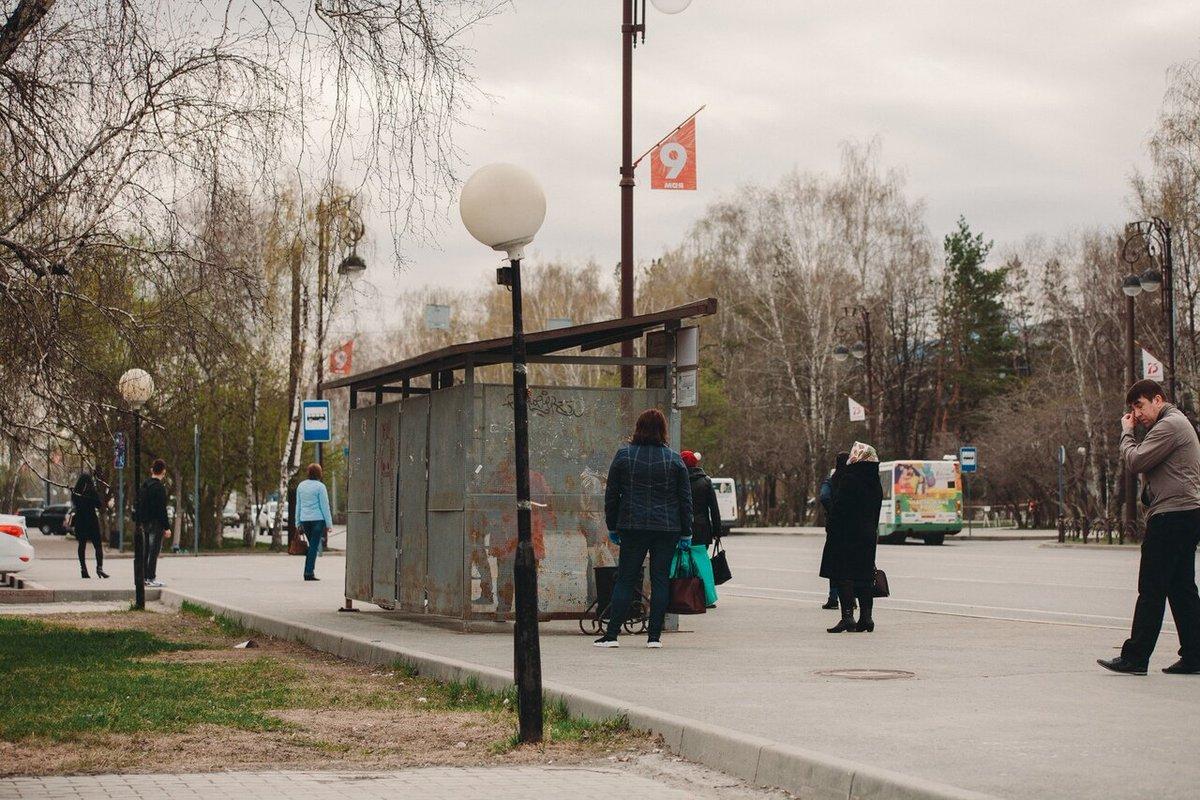 Есть ли коронавирус в Тюменской области: сколько зараженных, новости