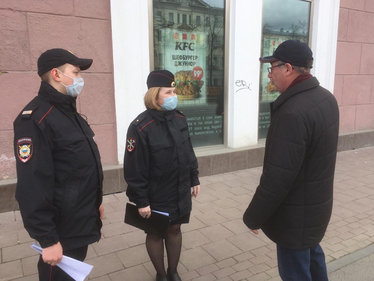 Есть ли коронавирус в Ульяновской области: сколько зараженных, новости