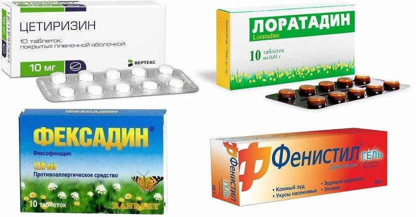 Аллергики и коронавирус: опасен ли, как отличить от сезонной аллергии